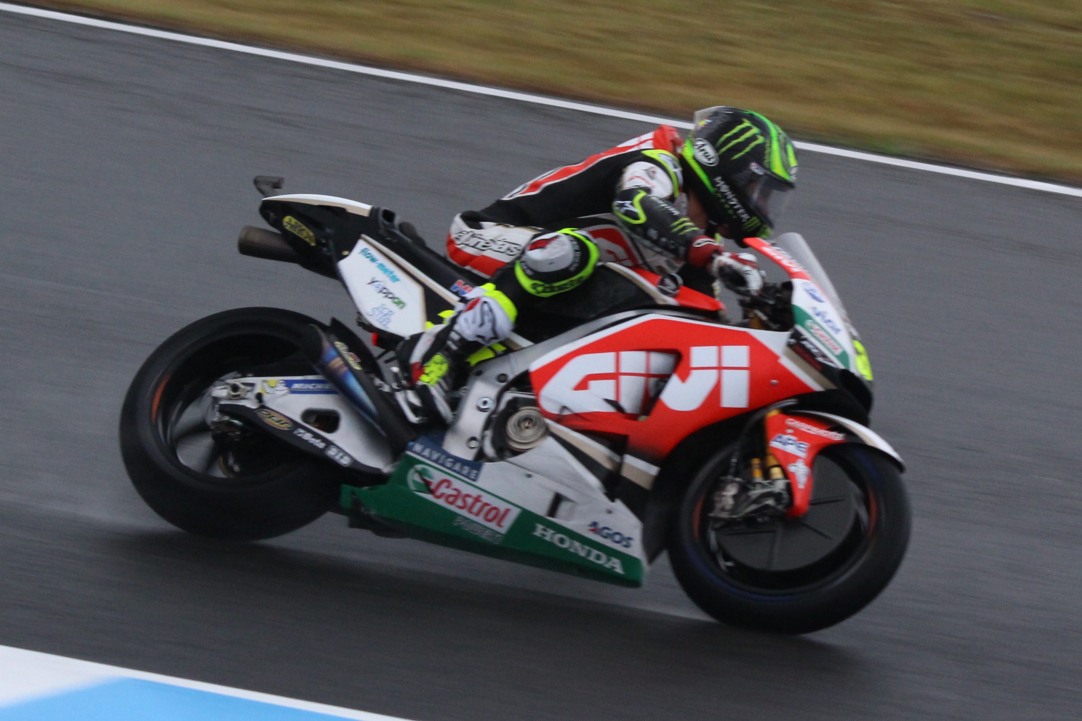 MotoGP™ 日本グランプリレポート