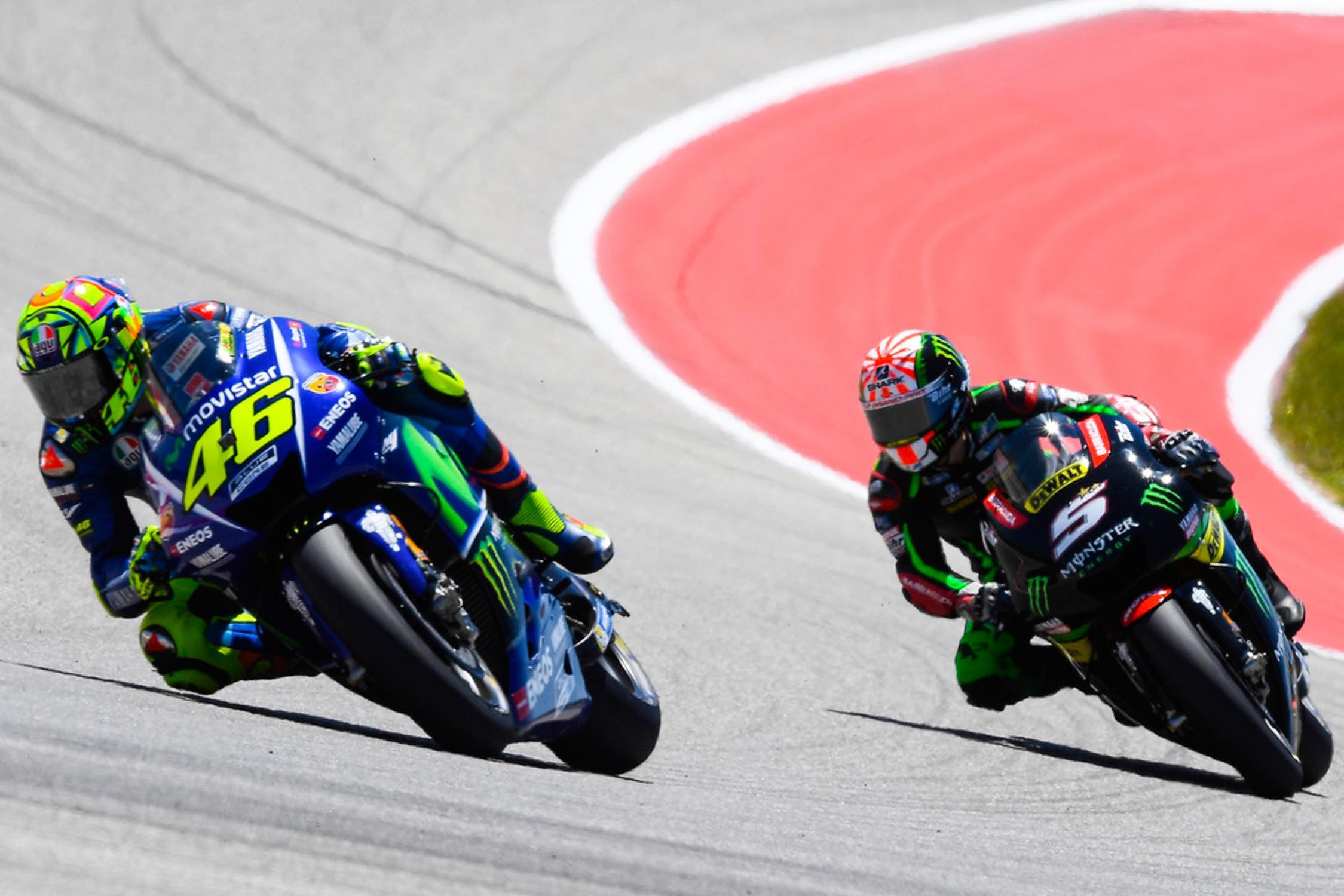 MotoGP日本グランプリお得情報。