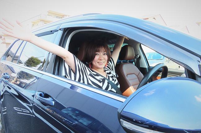 腰痛、肩凝り、眼精疲労…「運転の疲れ」を癒やすストレッチを覚えよう!